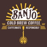 Banjo Coffee