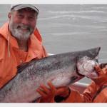 Dougs Wild Alaska Salmon