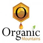 Organic Mountains Honey