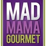 Mad Mama Gourmet