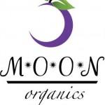 MOON Organics