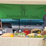 Partnership Farm