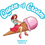 Queen of Cream Ice Cream