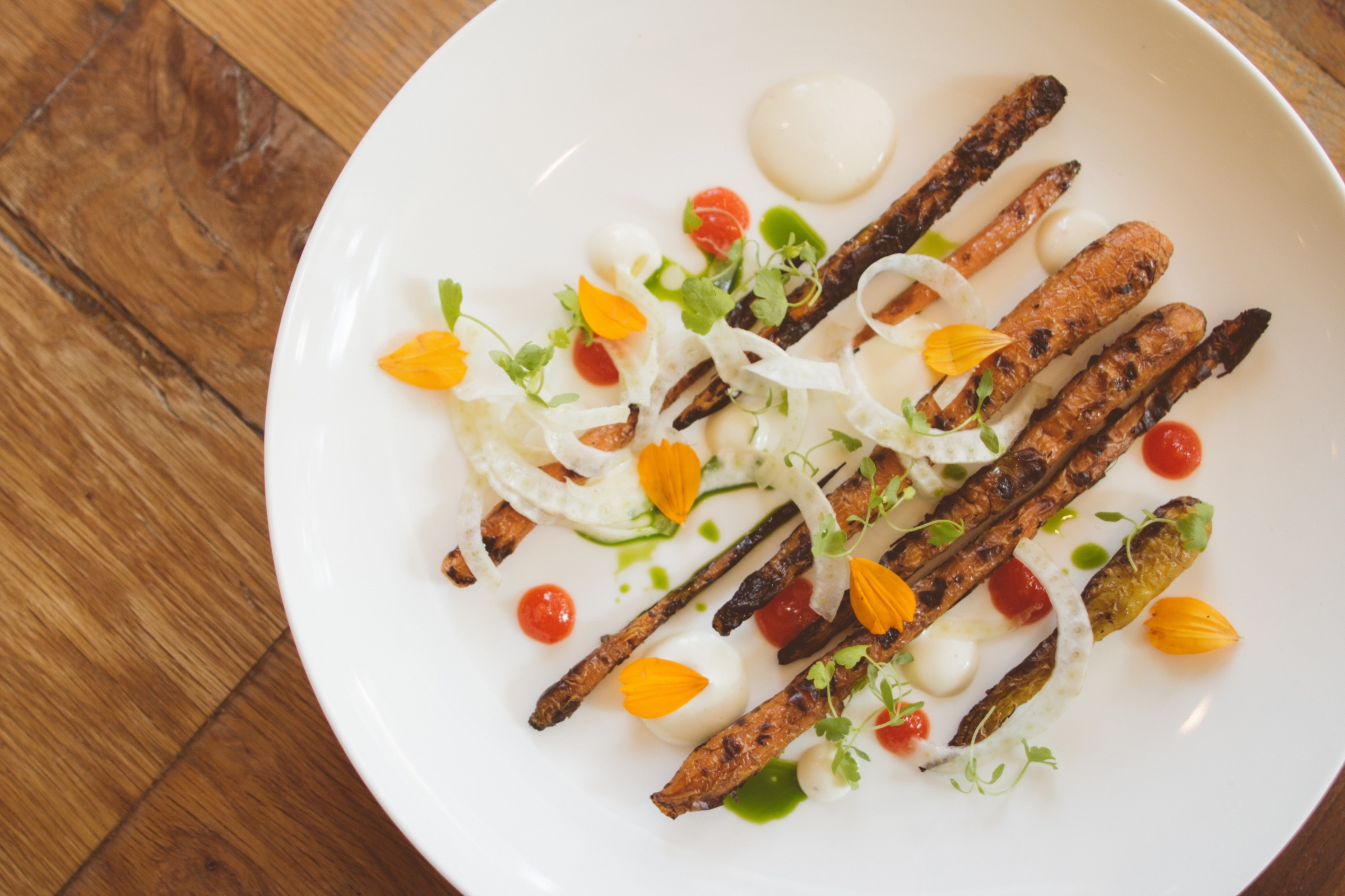 Watershed-Chargrilled-Carrots-1