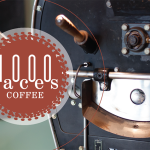 1000 Faces Coffee