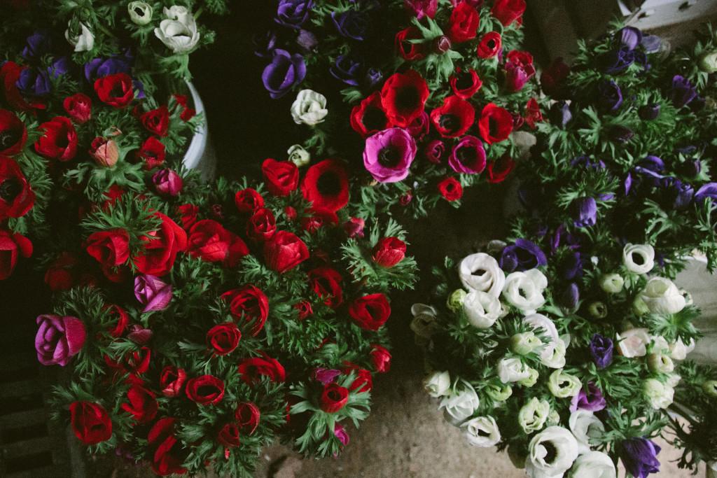 2016-03-10 Stolen Flowers Farm 7