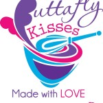 Buttafly Kisses