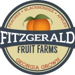 Fitzgerald Fruit Farms