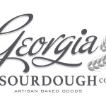 Georgia Sourdough Co