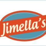 Jimella's Bakery