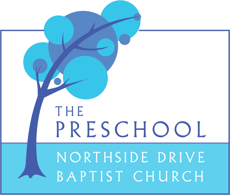 NDBC Preschool