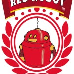Red Robot Foods
