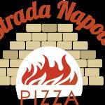 Strada Napoli Pizza