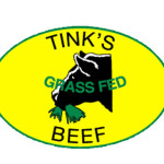 Tink's Beef