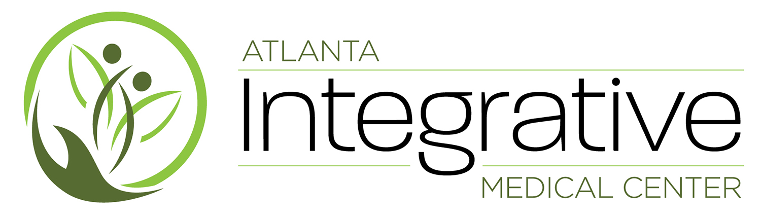 Atlanta Integrative Medical Center