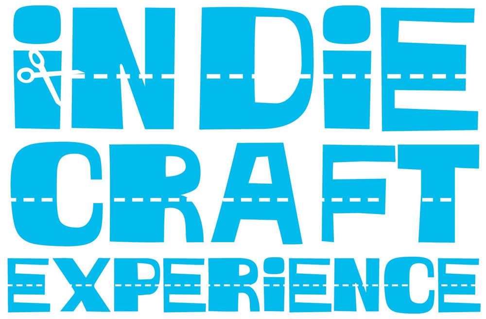 Indie Craft Experience