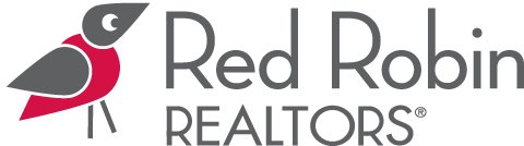 Red Robin Realty