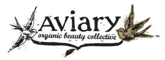 Aviary Beauty Collective