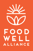 FoodWell Alliance