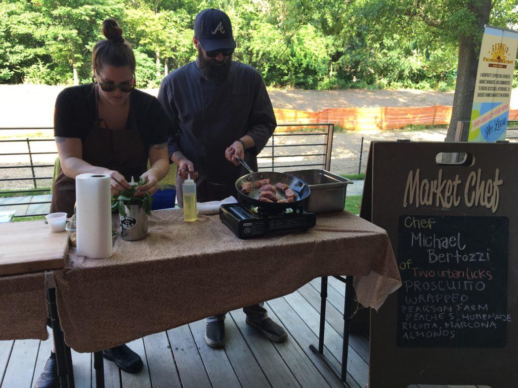2016-06-21 Chef Micheal Bertozzi PCFM.JPG