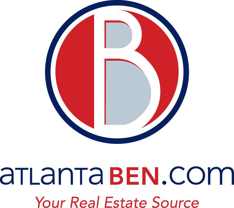 Atlanta Ben