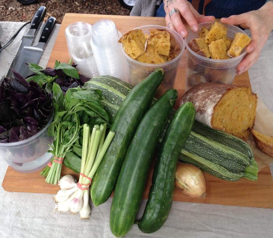 2016-06-02 Ladd Cucumber Zucchini Gazpacho EAV 3
