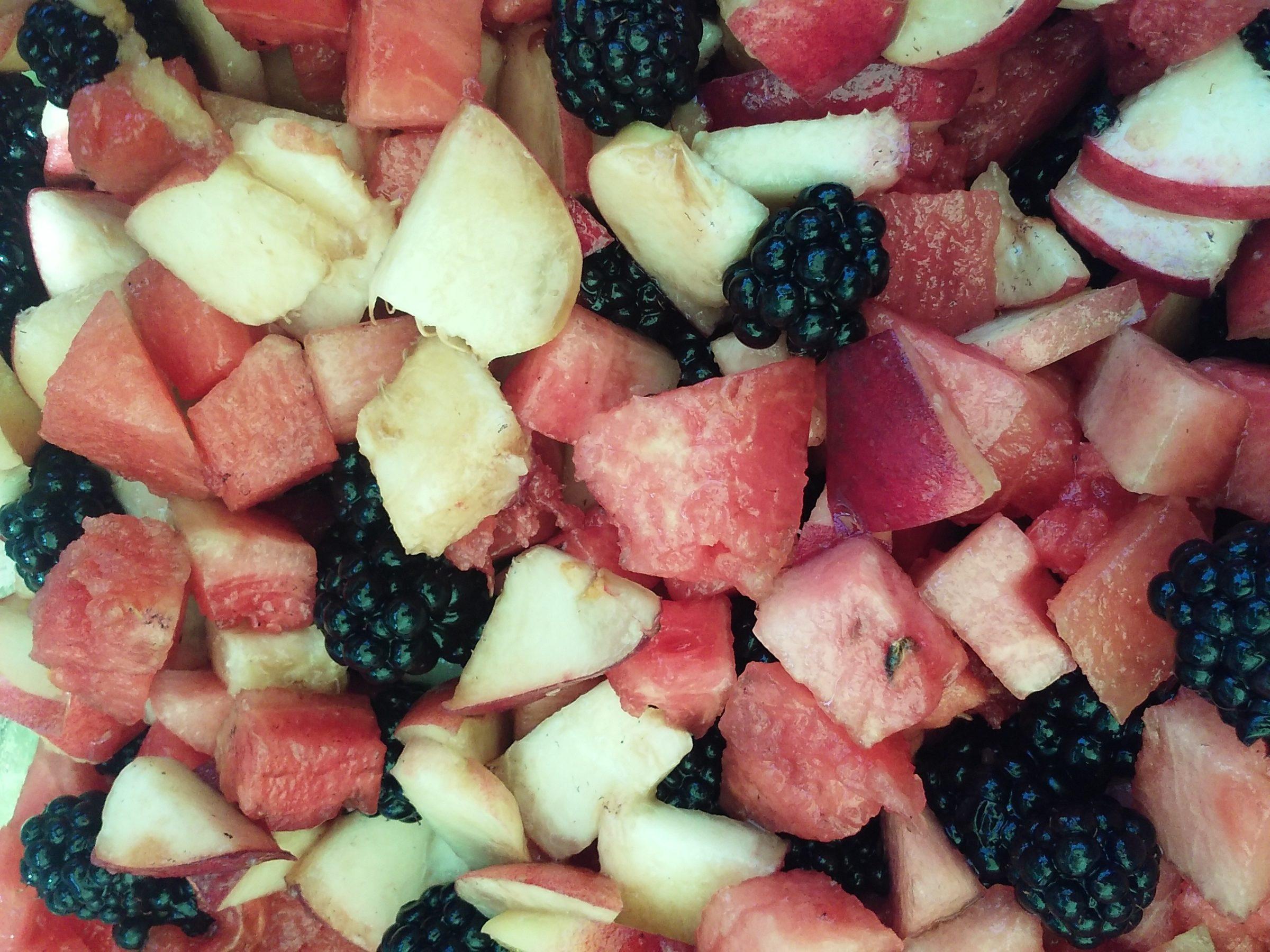 2016-07-03 CFM Flag Fruit Salad GP