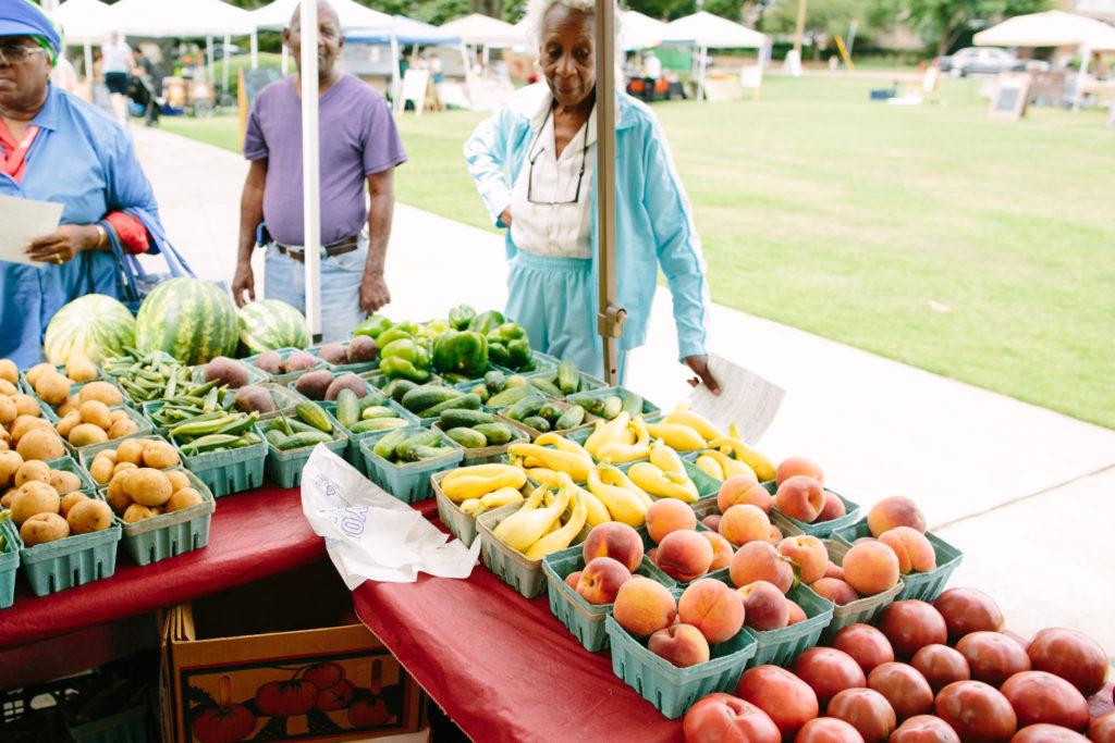 sfmnp senior farmers market nutrition program