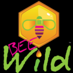 Bee Wild Honey