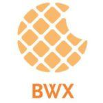 The Belgian Waffle Exchange