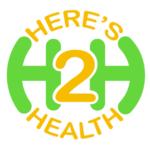 Here's 2 Health