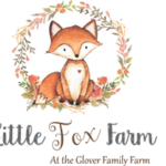 Little Fox Farm