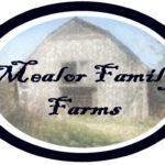 Mealor Family Gardens
