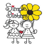 Simple Sisters Green Cleaners