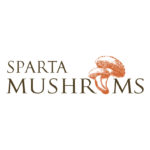 Sparta Mushrooms