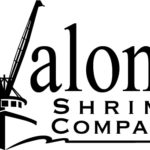 Valona Shrimp Co