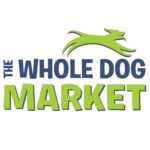 Whole Dog Market
