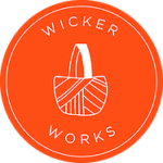 Wicker Works Baskets