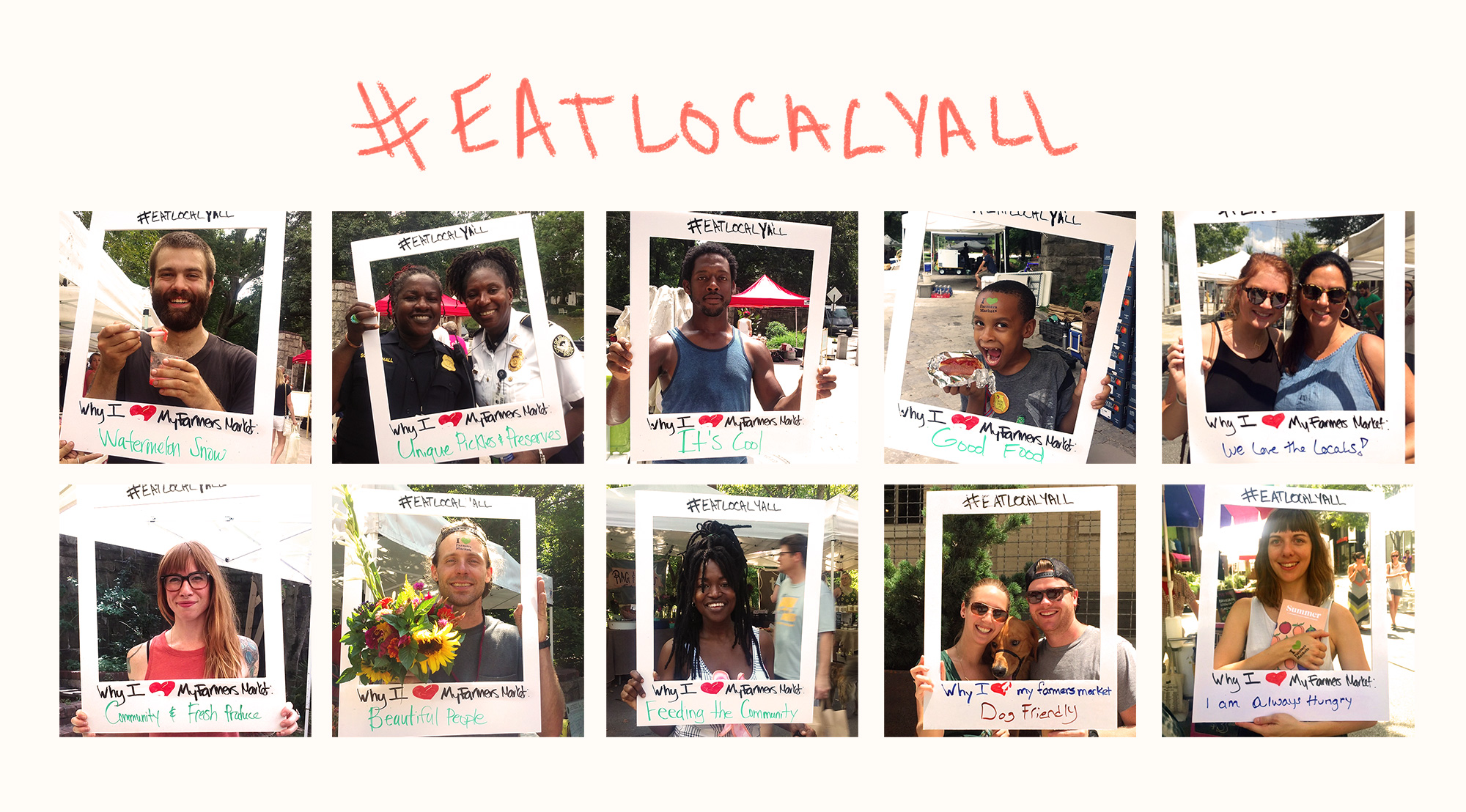 EatLocalYall-Signs-Week1