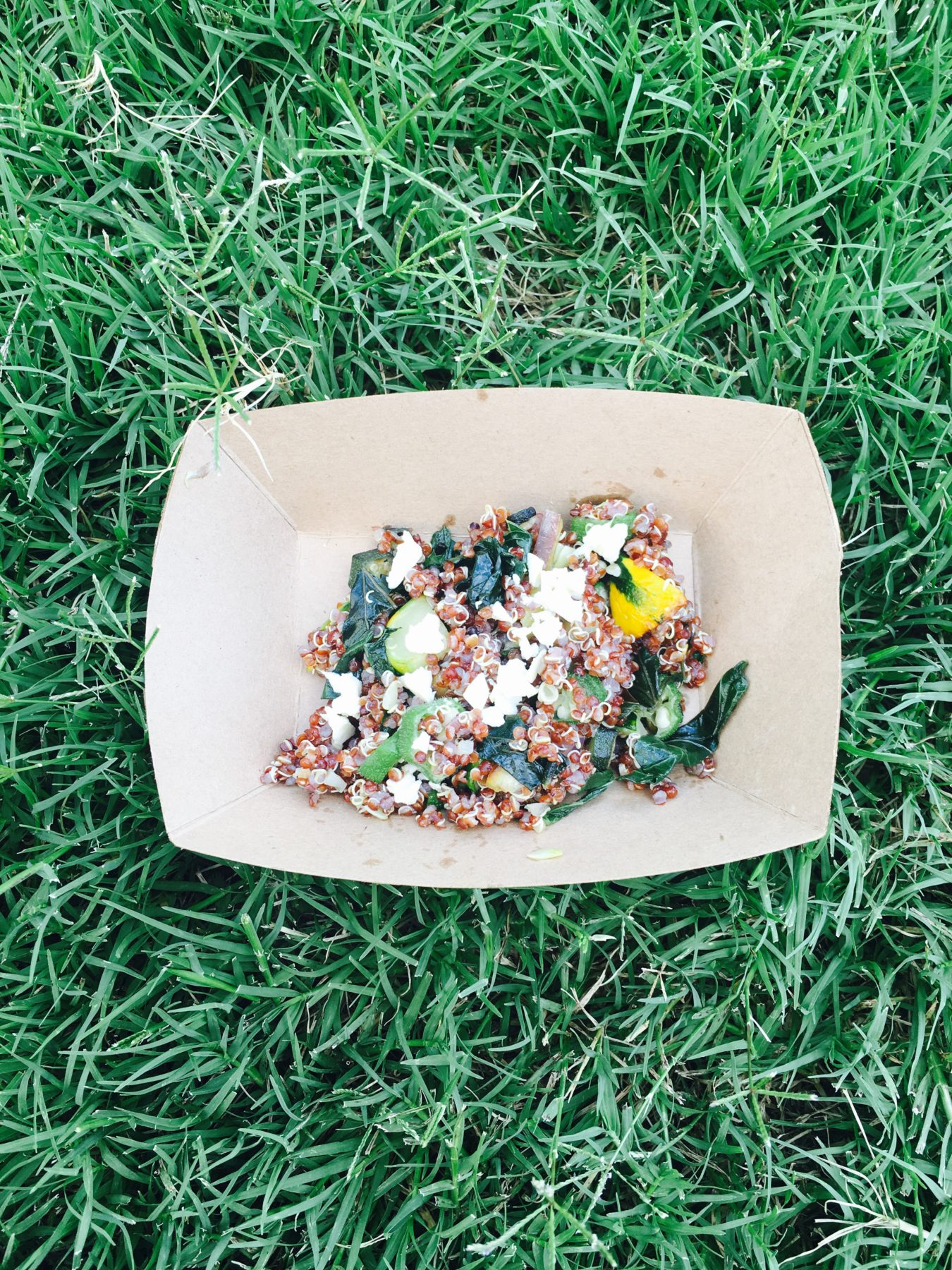 2016-08-17-paola-villafane-market-quinoa-salad-sample