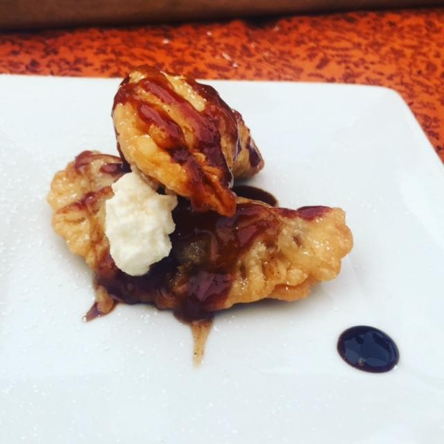 2016-09-11-chef-deborah-van-trece-fried-apple-pie