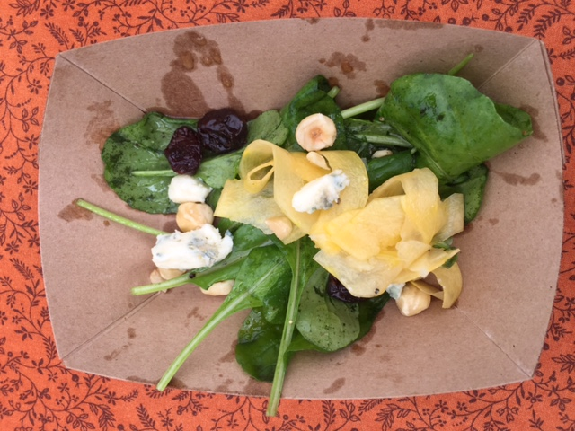 2016-09-18-wfm-chef-michael-squash-salad