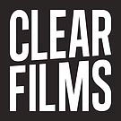 ClearFilms