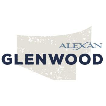 Alexan Glenwood