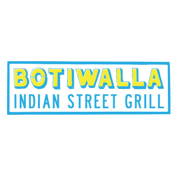 Botiwalla