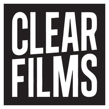 Clear Films