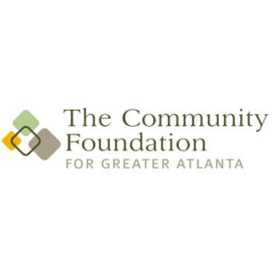 The Community Foundation for Greater Atlanta