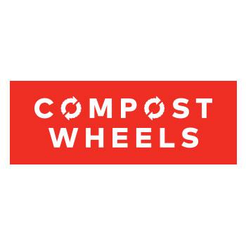 Compost Wheels