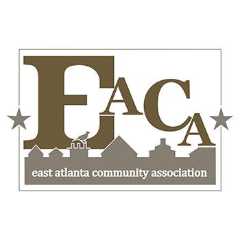 East Atlanta Community Association