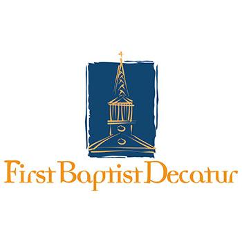 First Baptist Church of Decatur